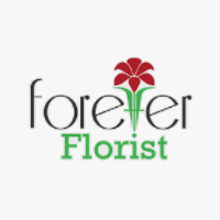 Send flowers in Philippines with Forever Florist